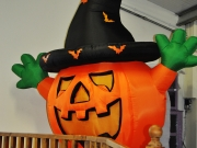 halloween-(3)