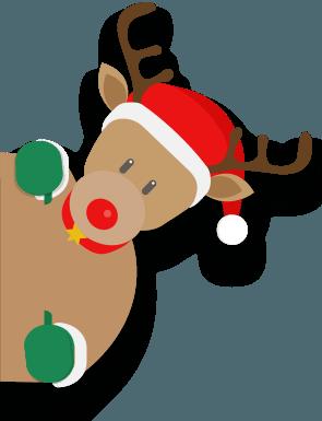christmas menu 2018 south africa