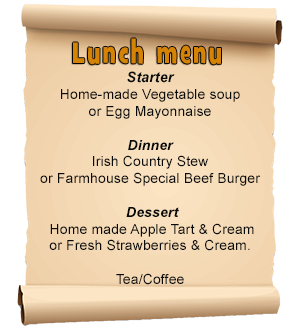 Scroll_menu