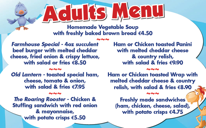 adults_menu