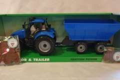 Blue-tractor-and-chocolates