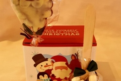 Christmas-mug-set-jingle-bells