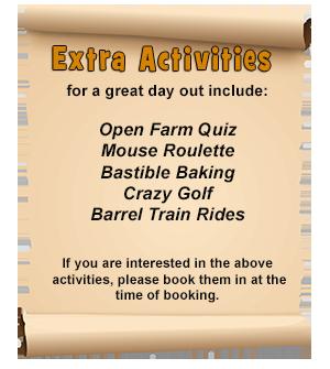 Scroll_activities