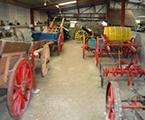 farm-museum
